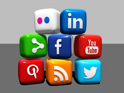 http://ide3it.com/fbpic/social_networks.png